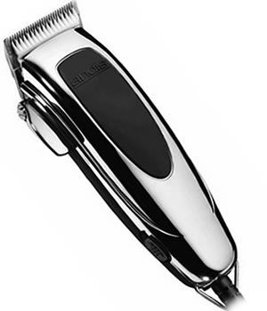 Hair clipart shaver (26+) barber Clippers art clip