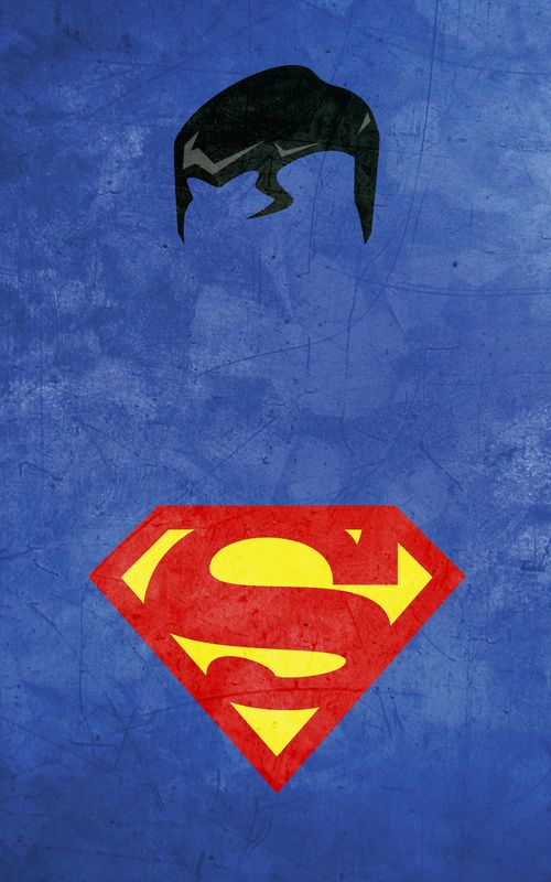 Hair clipart superman On man 25+ Posters Pinterest