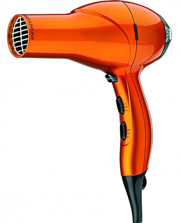 Hair clipart tool Woman Hair Must Hair Dryer