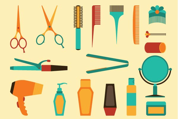 Hair clipart tool A You Products Products Few