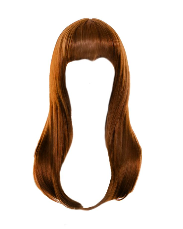 Hair clipart transparent background Best Clipart by images ✪