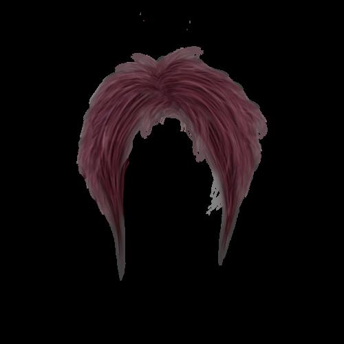 Hair clipart transparent background By com Twenty noBACKS Photo