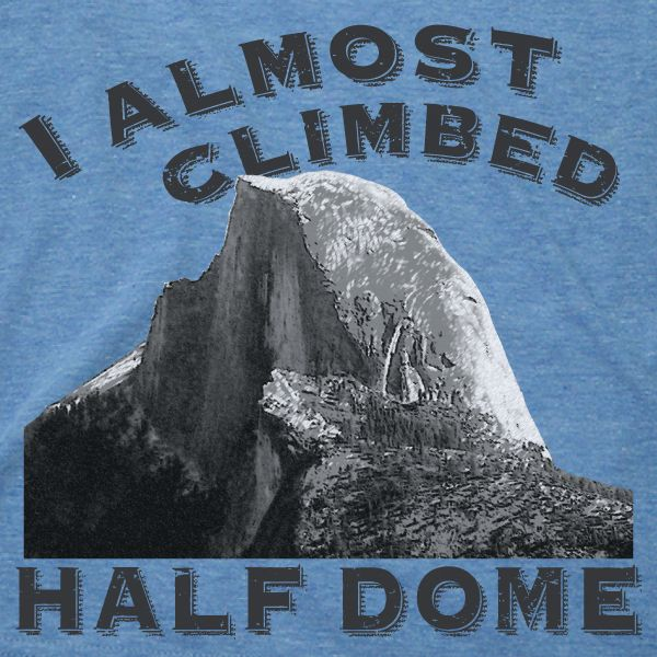 Half Dome clipart And  Skibal best on