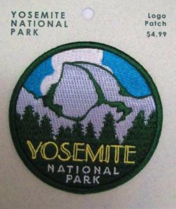 Half Dome clipart Half Dome Logo National Yosemite Valley Yosemite Park