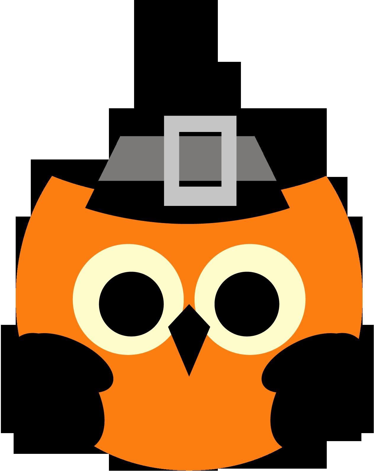 Halloween clipart Panda Clipart Clipart Free Halloween