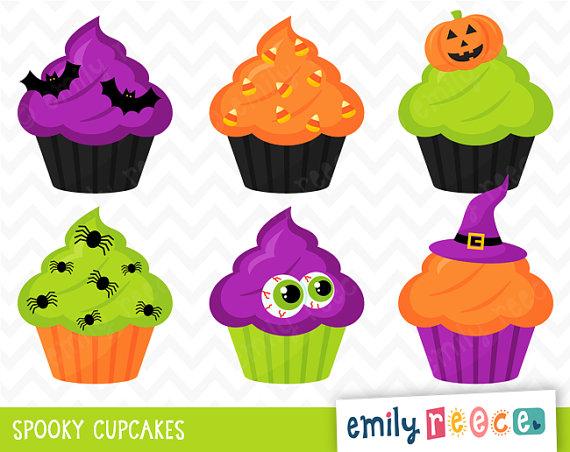 Halloween clipart bake sale Bake Bake halloween Halloween ·