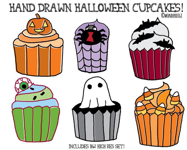Halloween clipart bake sale Is Clipart  Halloween a