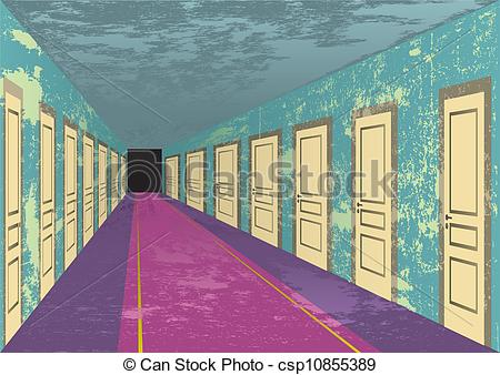 Hallway clipart Images Clipart Free Clipart Clipart