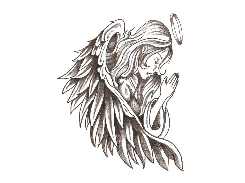 Halo clipart angelic Clipart clipart Angels halo Halo
