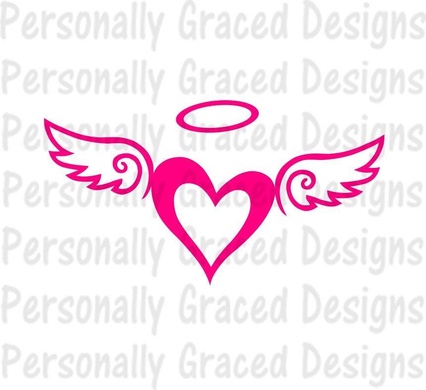Halo clipart dark angel Angel Download Angel Dark Dark