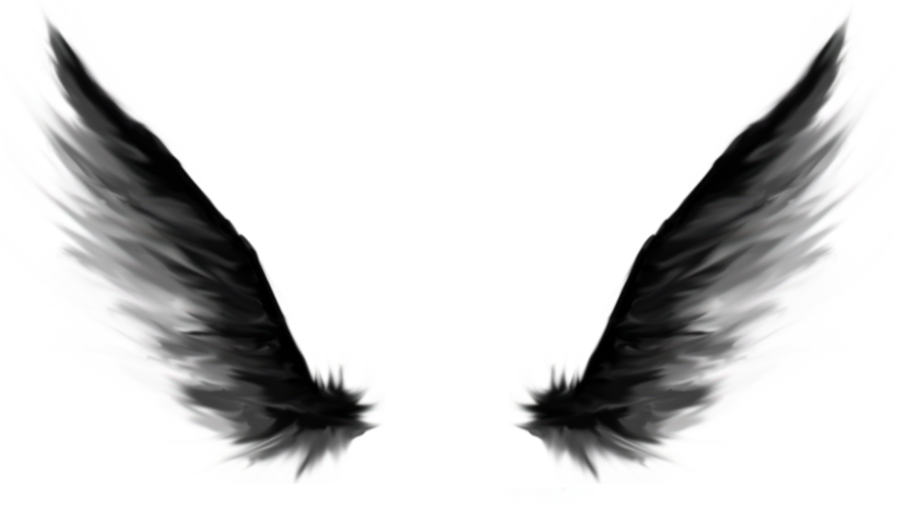 Halo clipart dark angel Halo Coloring Angel Category info