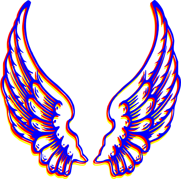 Halo clipart dove wings Images Clipart Bird bird%20wings%20clipart Free