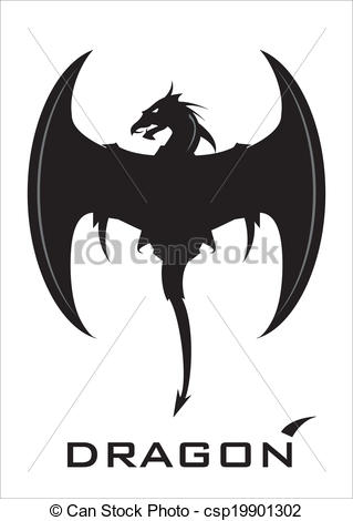 Wings clipart dragon Of Pinterest jpeg Dragon rugby