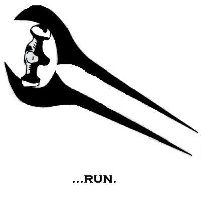 Halo clipart energy sword Constant_ON_Writs_____HALO Pinterest SWORD Fictional Gear