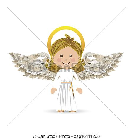 Halo clipart guardian angel Cartoon art Guardian Collection images