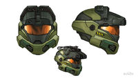 Halo clipart helmet Reach Junhelmet Halo Reach Halo