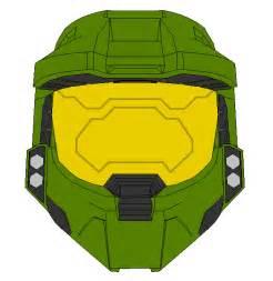 Halo clipart helmet Spartan Spartan halo Art Clip