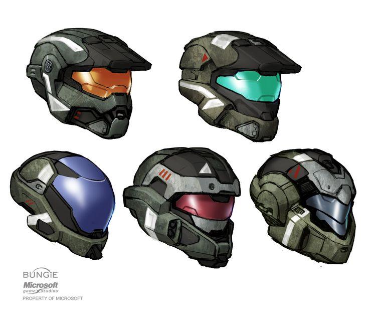 Halo clipart helmet Concepts ideas Helmet Pinterest on