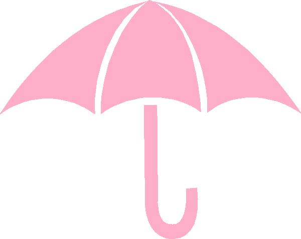Halo clipart pink Clip Clker online Art clip