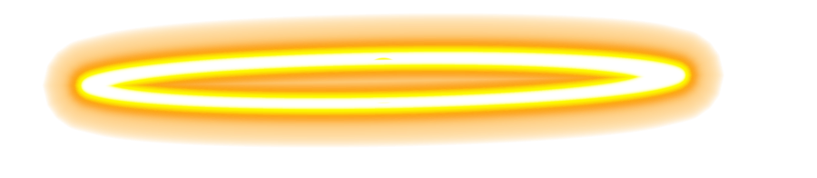 Halo clipart transparent Glowing Images Download PNG Image