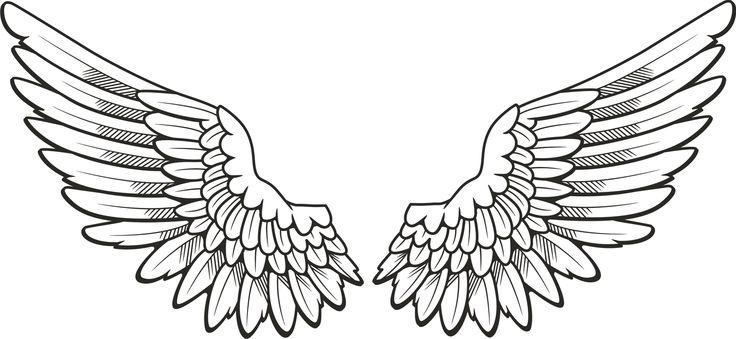 Halo clipart tribal Art Clip Art Clip Free