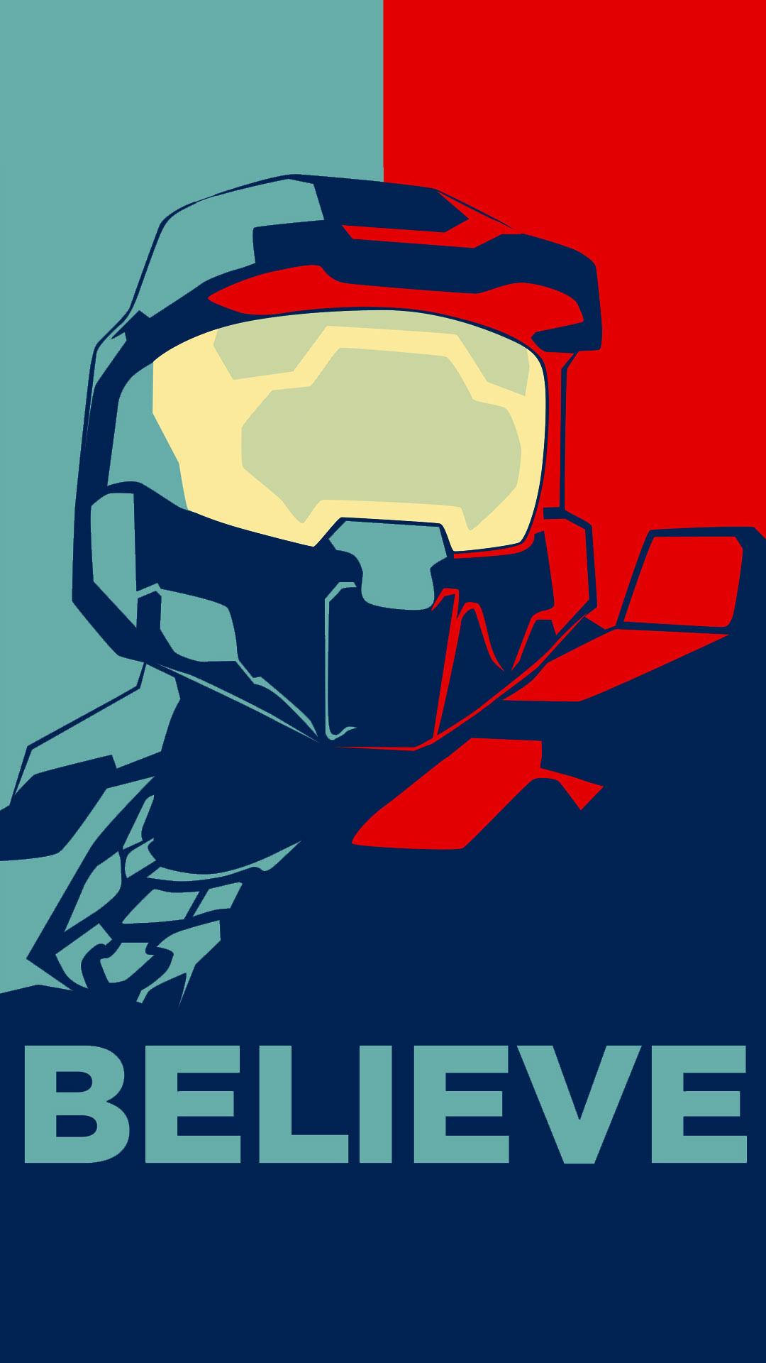 Halo clipart vector art Halo Believe Pinterest Believe vector