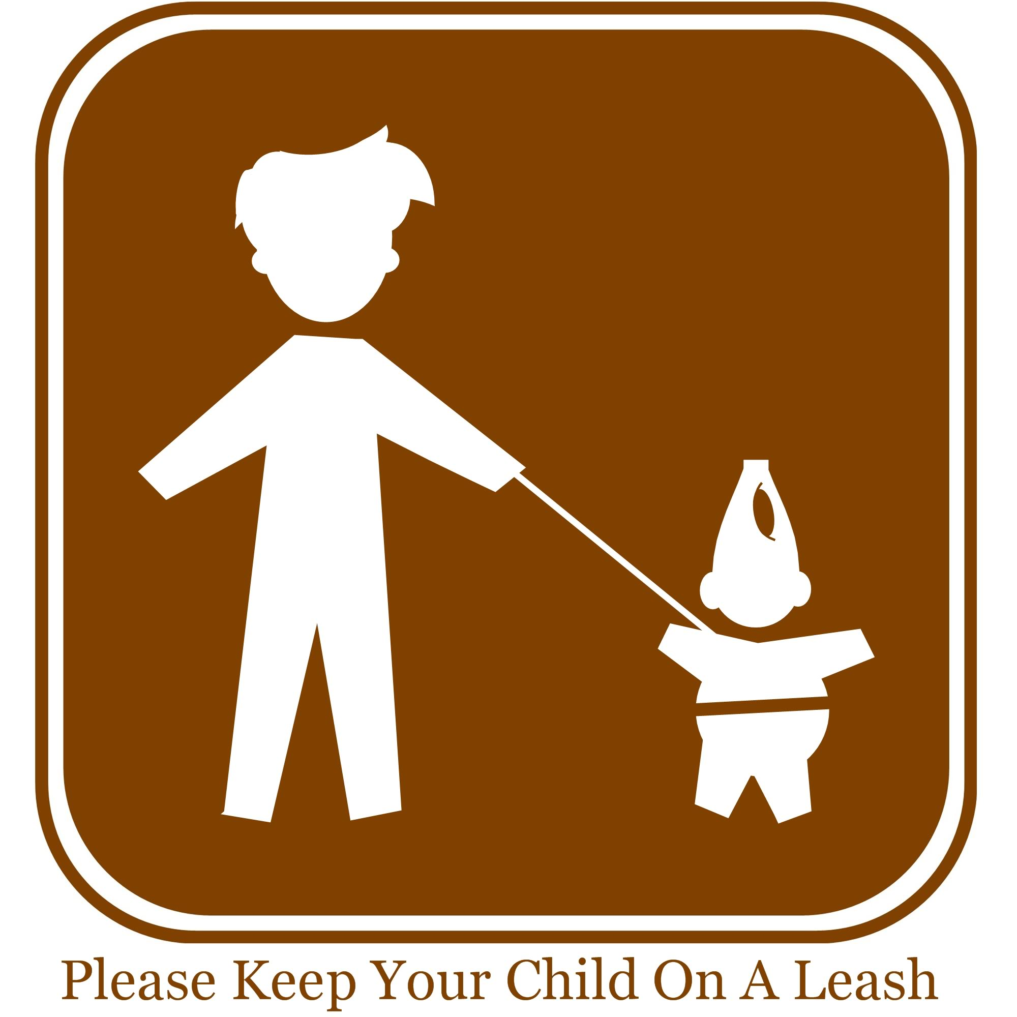 Halo clipart well behaved child Zone Clipart Cliparts Behaved Cliparts