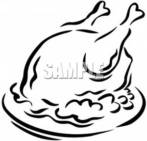 Ham clipart cooked steak About Ham 100123 Find on