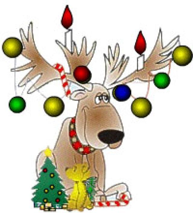 Ham clipart xmas Free Cliparts Christmas Library Art