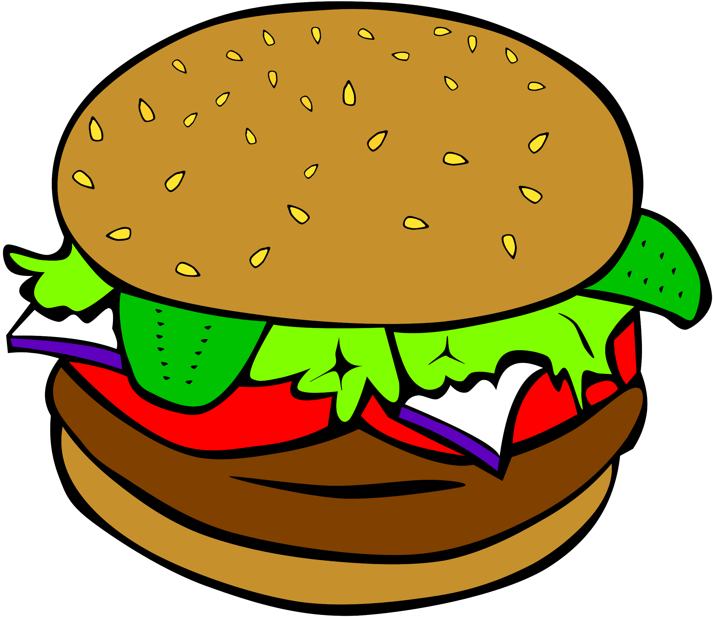 Hamburger clipart funny Out Panda out%20to%20lunch%20signs%20printable Images Lunch