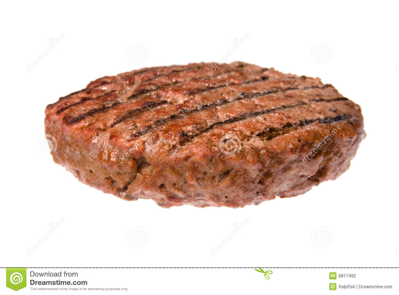 Burger clipart beef burger Panda Free Clipart Party Free