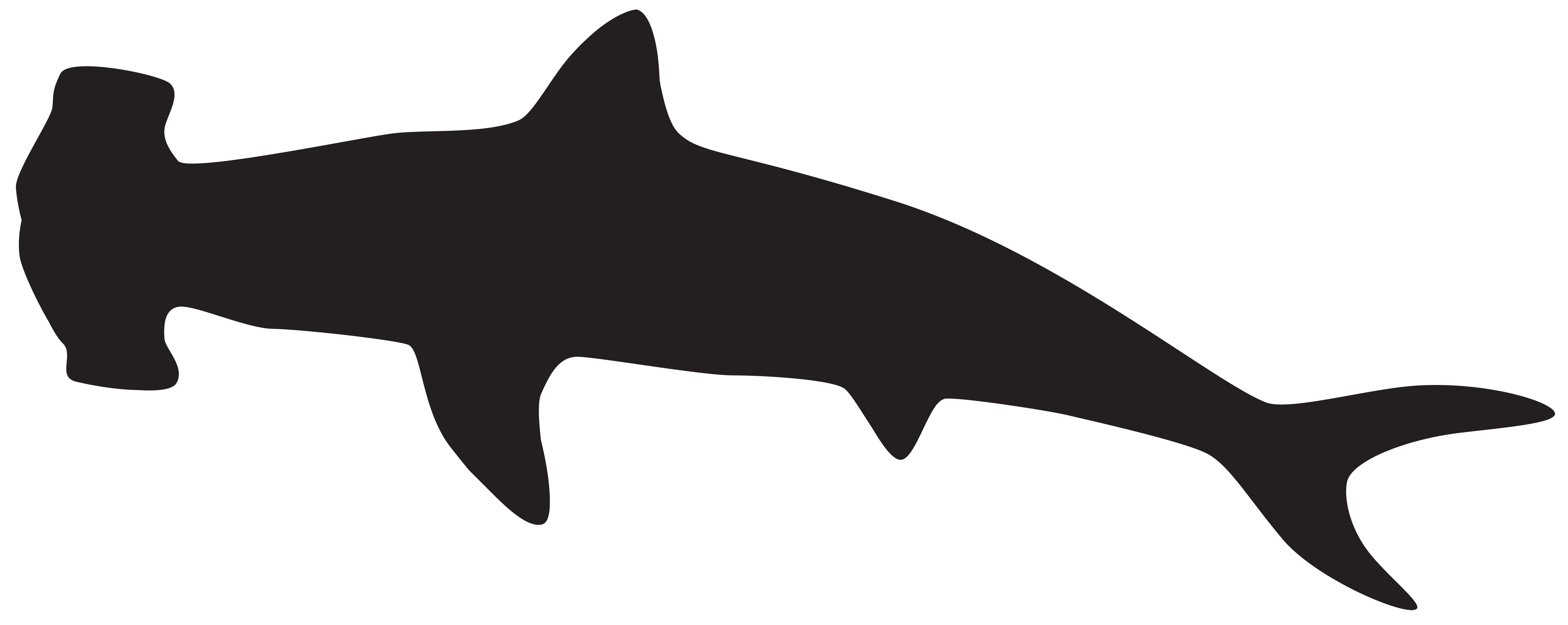 Hammerhead clipart Art Clip PNG full size