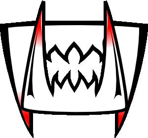 Hammerhead clipart jaws Hammerhead Tiny #art 20clipart