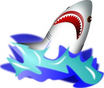 Hammerhead clipart jaws Clip Shark vector Hammerhead Clipart