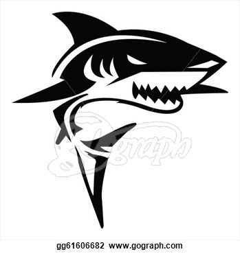 Hammerhead clipart jaws The do it to a