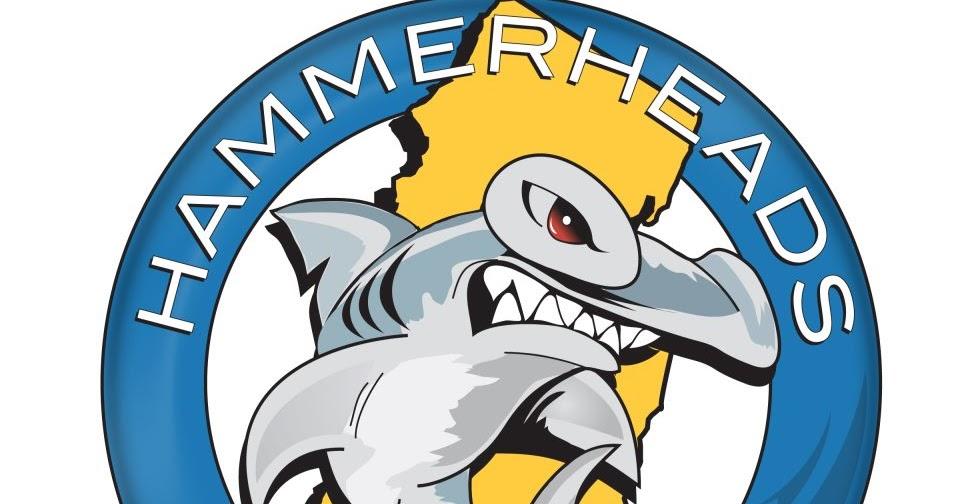 Hammerhead clipart new jersey Review: Jersey  New Hammerheads