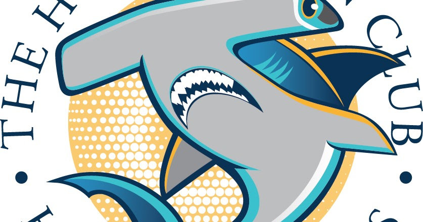 Hammerhead clipart new jersey Jersey Hits  Kit the
