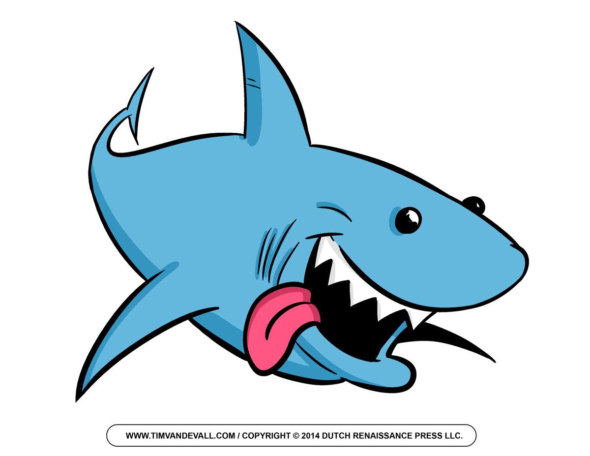 Moving clipart shark (74+) 47 Shark Images Clipart