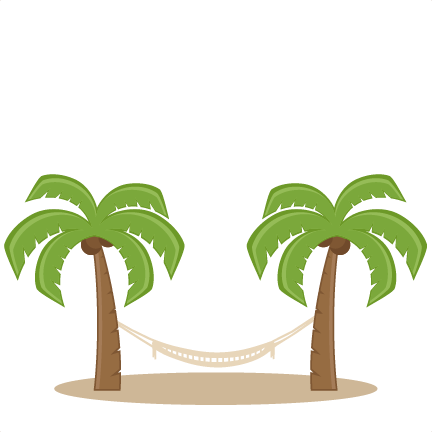 Ocean clipart palm tree Org Nature Tree / Flowers