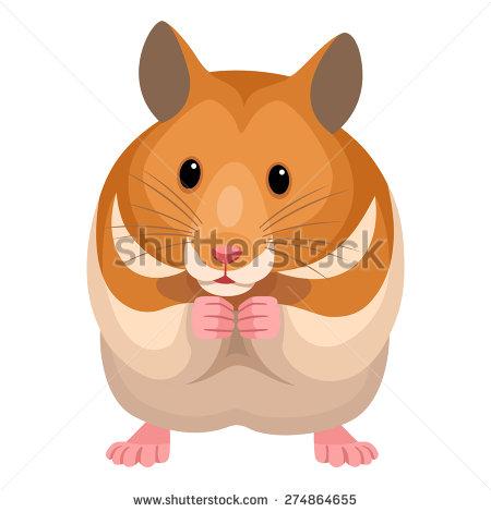 Hamster clipart Hamster hamster clip 133 Clipart