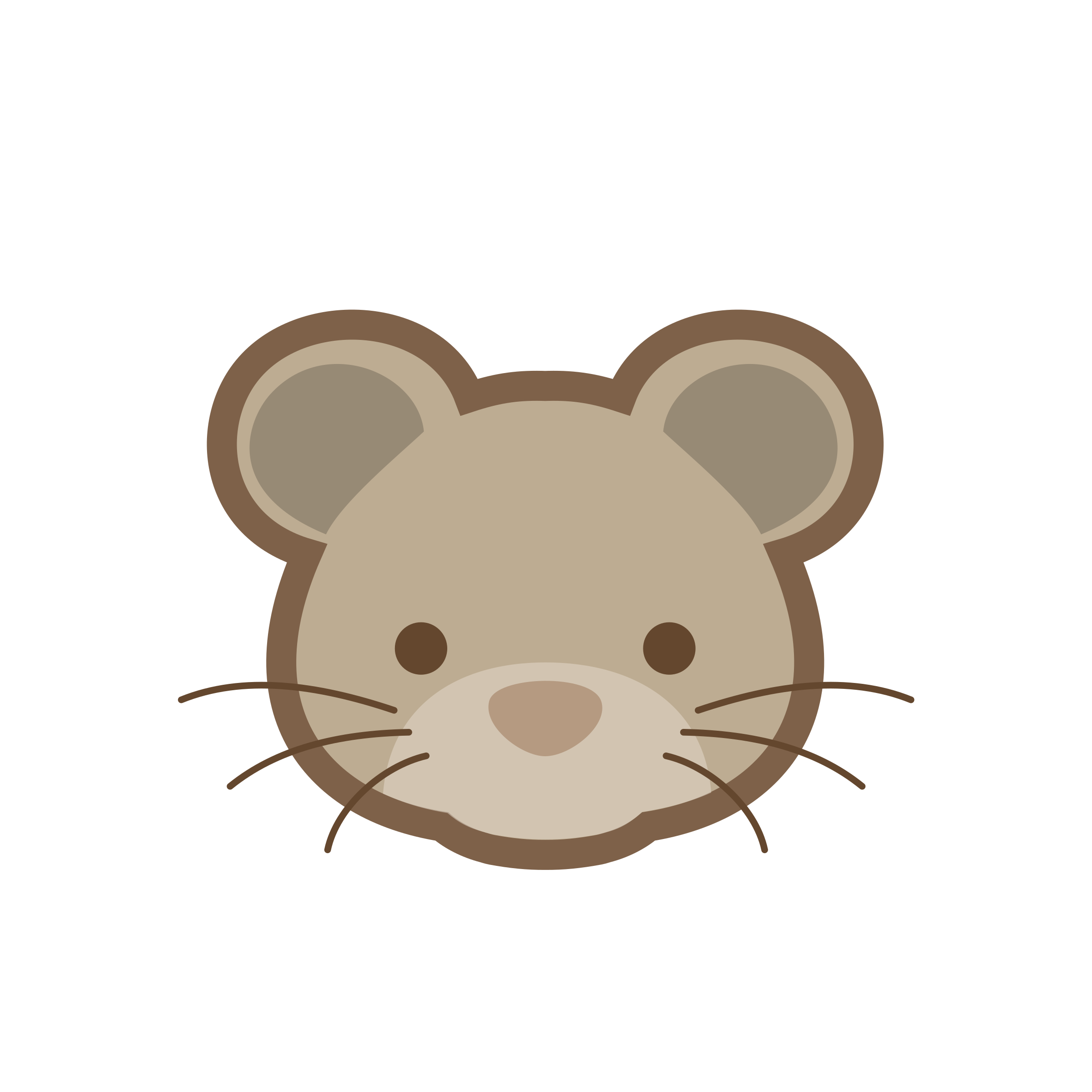 Rat clipart mouse animal #9