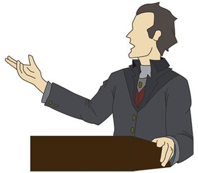 Hand Gesture clipart communication skill Skills / this Public Speaking
