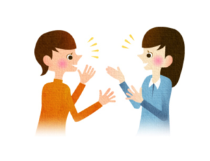 Hand Gesture clipart communication skill Images Communication Clipart Free communication%20clipart