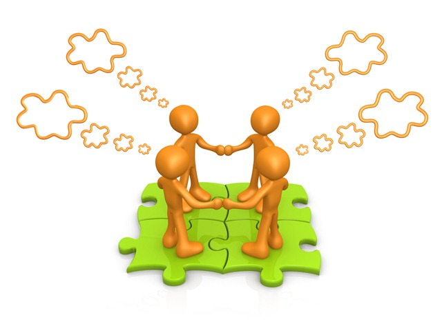 Hand Gesture clipart communication skill Cliparts Of Clipart · Pictures