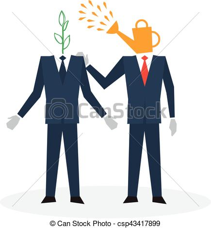Hand Gesture clipart communication skill Skills skills Communication csp43417899 Communication