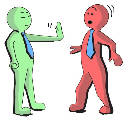Hand Gesture clipart communication skill 25+ this on It! and