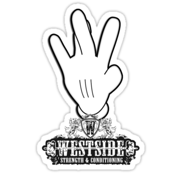Hand Gesture clipart drawn Clipart Westside Download Hand Signal