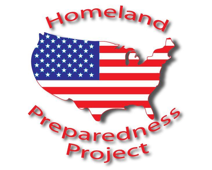 Hand Gesture clipart emergency response team Response (CERT) Community about 30