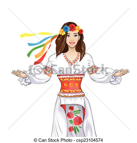 Hand Gesture clipart female National hand of Illustration hand