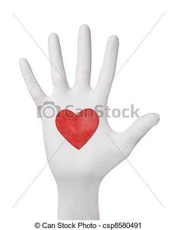 Hand Gesture clipart glove Clipart Hand gesture wuth of